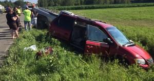 custer_road_crash_2_07-23-15