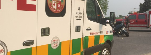 motorcycle fatal riverton 07-05-15 a