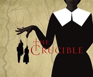 The-Crucible-logo-Pioneer-Theatre-Company
