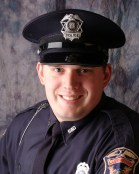 Sgt. Michael Haveman