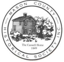 mason_county_historical_society