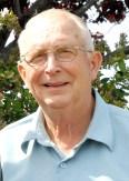 Bud Dodson