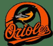 ludington_las_oriole_logo