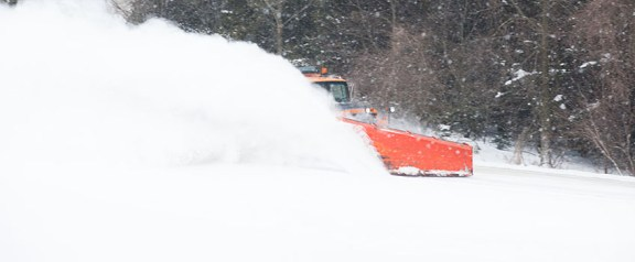 mason_county_plow_road_commission_custer_winter