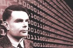 Turing (2)