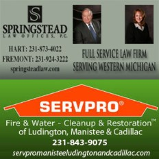 servpro_springstead_022616