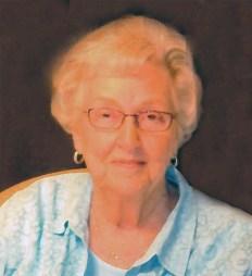 Alice Schwass