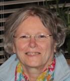 Susan Fryer
