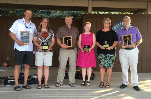 scottville_optimists_educators_mount_vidak_shoup_thurston_skiba_howe