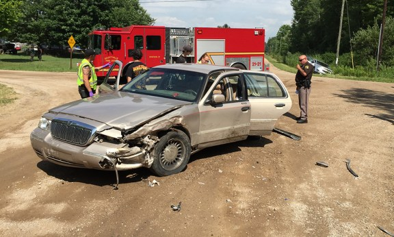 victory_dewey_amber_scottville_crash_07-12-16