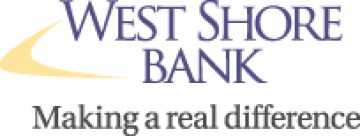 west_shore_bank_logo