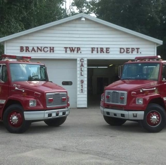 branch_fire_department