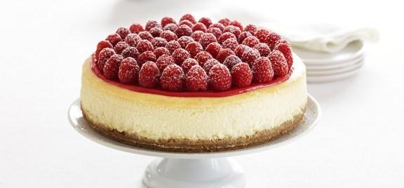 white_chocolate_cheesecake