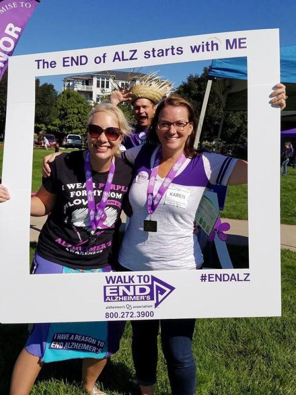Alzheimer's_walk