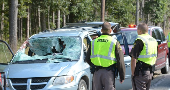 us10_fatal_mason_county_sheriff