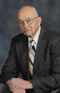 Robert Allard Sr.