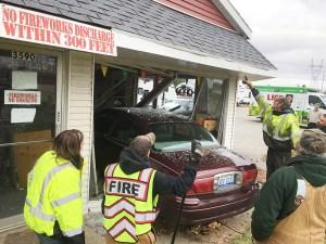 us10_crash_dennis_scottville_fire_mcso