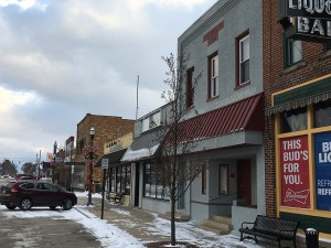 downtown-scottville