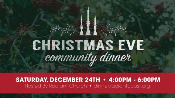 radiant-christmas-eve