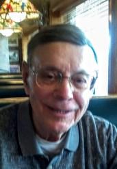 Dr. Allan Parker