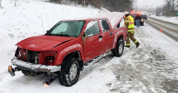 pere marquette highway crash 01-31-17