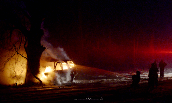 johnson_road_vehicle fire