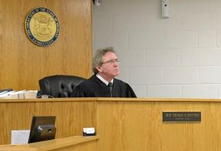 judge_thomas_brunner_manistee_85