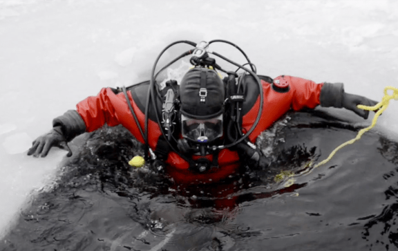 dive_team_ice_cold