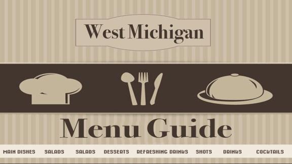 menu_guide_logo_2