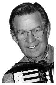Arthur Charles Walunas