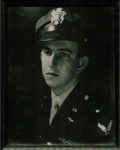 Donald Goulding