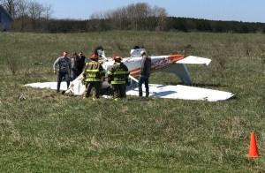 grant_plane_crash_04-23-17_2