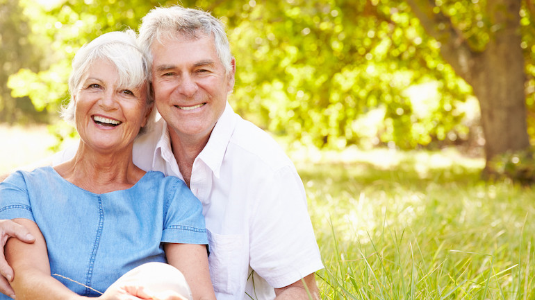 sell term life insurance policy