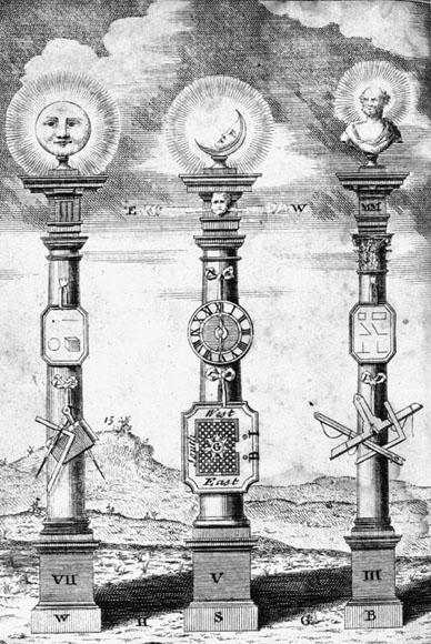 https://i0.wp.com/www.masonic-lodge-of-education.com/images/Symbols_Masonic_collage_240x359.jpg