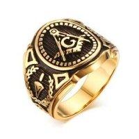 MASONIC RINGS | Use Masonic Ring DISCOUNT CODE