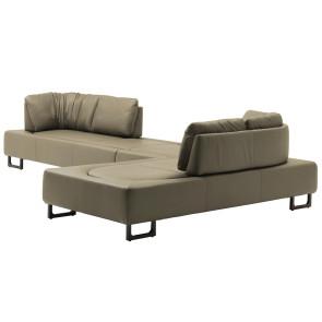de sede sleeper sofa leather twin sofas and armchairs masonionline ds 165 modular