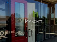 Masonite Com Exterior Door. how to install masonite entry