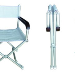 Folding Chairs For Boats Recliner Chair Boat Furniture Aluminium Deck Aluminum T6061 Ss