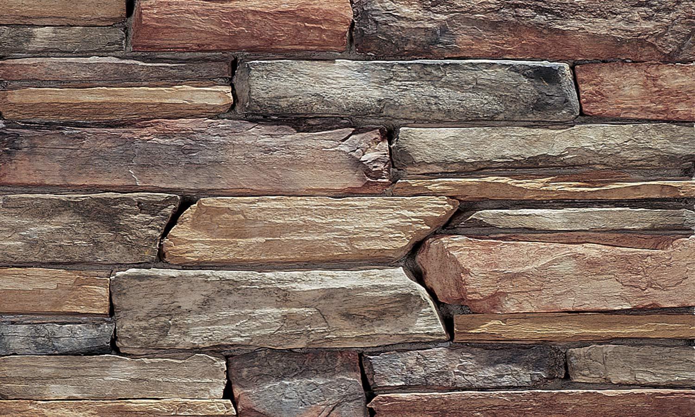 Masonry Depot New York  Rustic Ledge