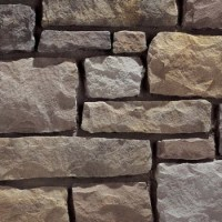 Masonry Depot New York | Limestone