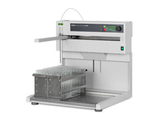 Fraction Collector C-660