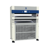 CSF 61 L  Contact Shock Freezer