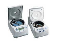 Eppendorf Microcentrifuge 5430 and 5430 R