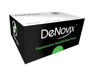 Fluorescence Assay Kits