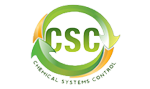 CSC - Chemical Systems Control