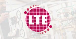Mason Technology Announce New Partnership with LTE Scientific