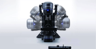 Is your Optical Microscope Lacking Quick and Accurate Inspection Features?