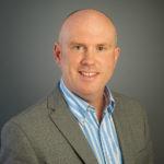 Patrick Healy, Mason Technology