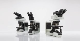 Routine Microscope Care and Adjustments
