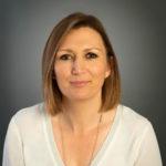 Sharon Somers, Mason Technology